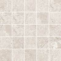 D.SOLTO SAND MOSAIC/25X25/EP