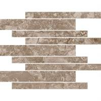 D.SOLTO TAUPE BRICK/29,8X29,2/EP